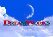 DreamWorks Animation рассказала о датах будущих мультфильмов
