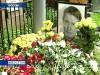 На Ваганьковском кладбище откроют памятник Александру Абдулову