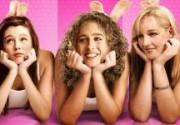 Голливуд решил переснять фильм «Девочки хотят повеселиться»