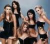 Girls Aloud – самый прибыльный проект, созданный на ТВ