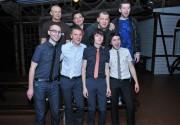 «Глюки» зачислили группу «АнтителА» в команду «Вечно молодых»!