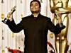 """В китайском Макао пройдет церемония вручения """"Болливудского Оскара"""""""