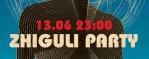 Zhiguli Party