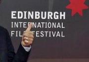 Эдинбургский кинофестиваль покажет фильмы из 50 стран