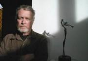 Смерть брата киноактрисы Мии Фэрроу оказалась самоубийством