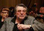 "Александру Ширвиндту присудили ""Хрустальную Турандот"""