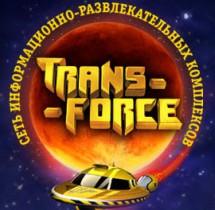Trans Force