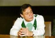 Николая Караченцова спасала скорая помощь