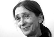 Умерла хореограф Пина Бауш