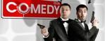 Comedy Club со Сталеваром и Галустом