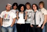 К 50-летнему  юбилею Хью Лори киевская  группа выпустила сингл