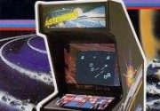 "Universal экранизирует игру ""Астероиды"""