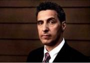 Джон Туртурро согласен сняться в спин-оффе «Большого Лебовски»