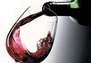 Остерия Pantagruel проводит фестиваль вин Фриули и Калабрии