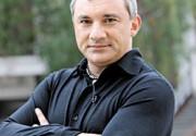 Николая Фоменко ограбили