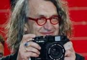 Вим Вендерс остановил съемки фильма о хореографе Пине Бауш
