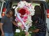 Элизабет Тэйлор отказалась присутствовать на похоронах Джексона