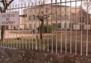 В французском замке создадут музей писателя Антуана де Сент-Экзюпери