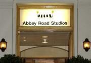 Студия Abbey Road начала работать в режиме онлайн