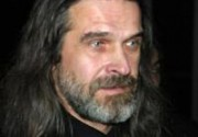 В Германии скончался музыкант Павел Смеян