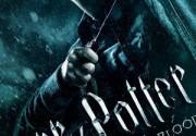 """Только в кинотеатре """"Украина"""" новый """"Гарри Поттер"""" начинается 16 июля"""