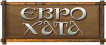 """Еврохата в ТД """"Фестивальный"""""""