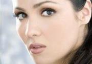Анна Нетребко выступит в Москве в сентябре