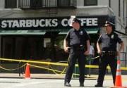 """Взорвавший нью-йоркское кафе подросток подражал """"Бойцовскому клубу"""""""