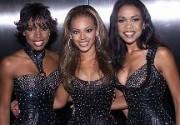 Келли Роуланд: «Воссоединения Destiny's Child не будет»