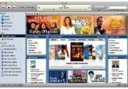 Apple решила увеличить продажи музыки через iTunes