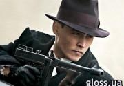 Как отметили премьеру «Джонни Д.» в кинотеатре «Украина» (+14 фото)