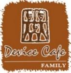 Device Cafe