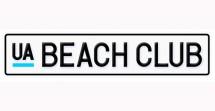 UA Beach Club
