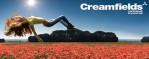 Creamfields Ukraine ОТМЕНЕН!!!
