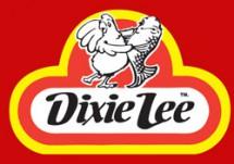 Dixie Lee