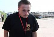 На  фестивале ГНЕЗДО-2009 покажут архивное видео з ведущим Игорем Пелыхом
