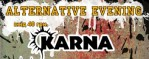 Karna, Martje, ЄСЕНС, Extra!Extra!, NCst