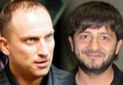 Нагиев обвинил Галустяна в плагиате