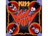 Kiss доверили альбом крупнейшему мировому ритейлеру