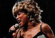 Тина Тернер выпускает концертный DVD