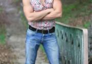 Состоялся дебют молодого исполнителя ЯросLOVE на клубной сцене