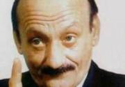 В Москве умер актер Семен Фарада