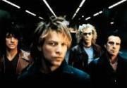 Bon Jovi собирается в мировое турне