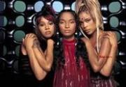 Группа TLC даст первый совместный концерт за семь лет
