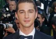 Forbes составил список самых рентабельных голливудских актеров
