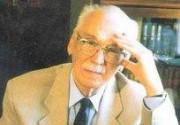 Умер Сергей Михалков