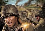 """Композитор """"Темного рыцаря"""" напишет музыку для Call of Duty"""