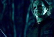"Третий ""Хеллоуин"" будет снят в 3D"