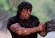 Джон Рэмбо сразится с мексиканскими наркобаронами