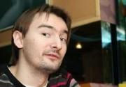 Алан Бадоев отправит Лару Фабиан в концлагерь